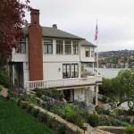 belvedere-residence (13)