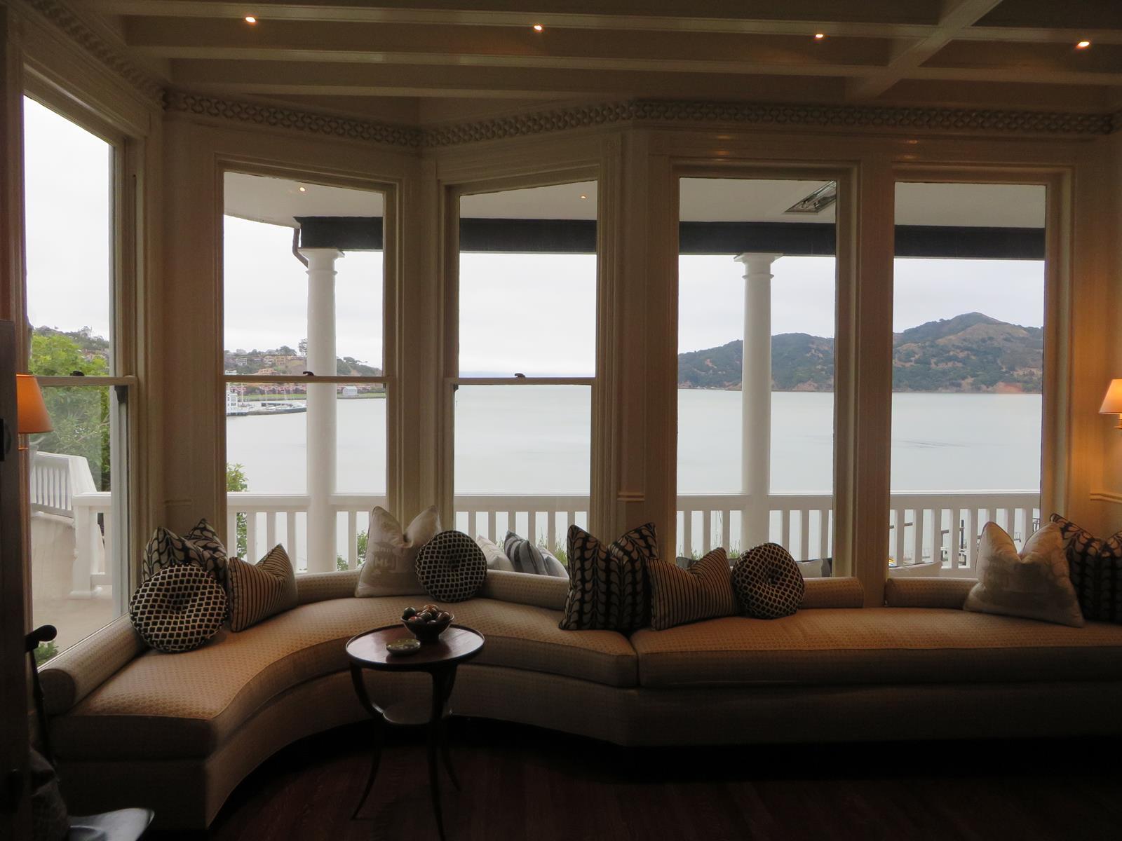 belvedere-residence (56)